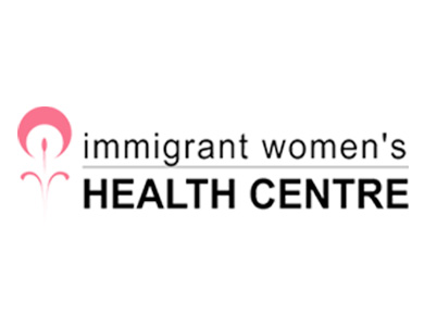 Immigrant Women's Health Centre