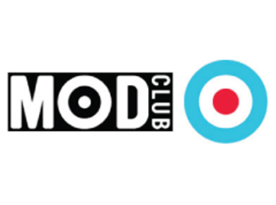 The Mod Club