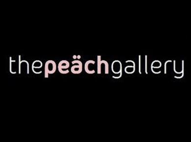 The Peach Gallery