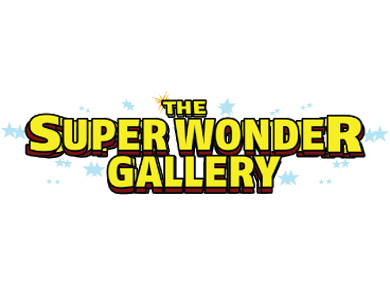 Super Wonder Gallery