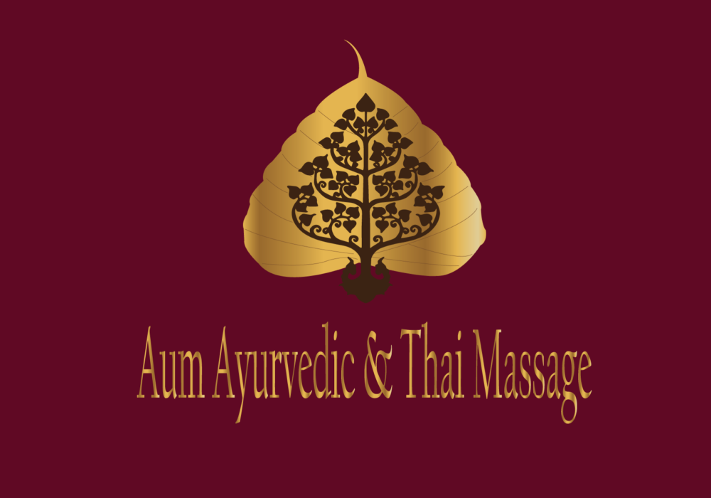 Aum Ayurvedic & Thai Massage